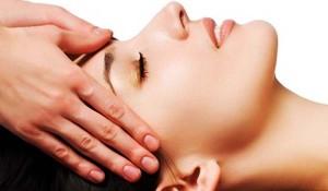 hoofdpijn-massage